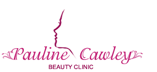 Pauline Cawley Beauty Clinic