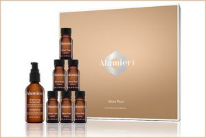 Alumier Peels