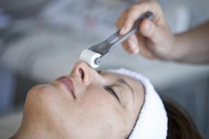 collagen stimulation therapy