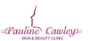 Pauline Cawley Skin & Beauty Clinic logo