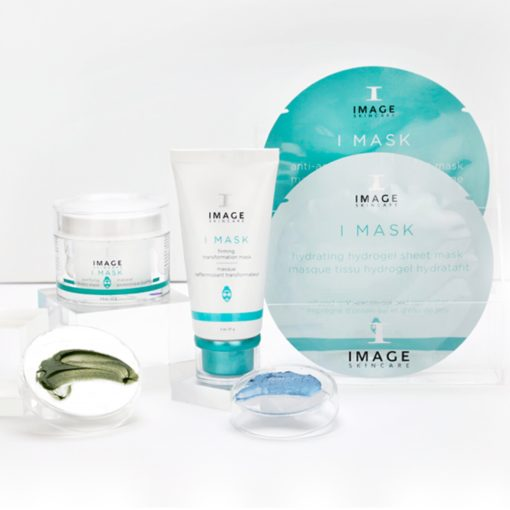 Image Skincare online