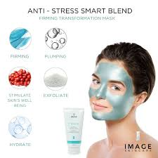 Image Skin Care Firming Mask