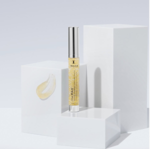 Image Skincare Wrinkle smoother