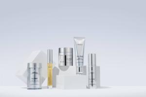 Image skincare offer