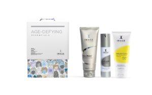 Image Skincare Age Defy Kit