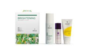 Image Skincare Brightening Essentials Kit