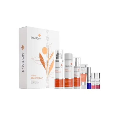environ-christmas-kit