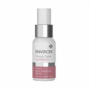 Environ Focus Care Comfort+ Anti-Pollution Spritz